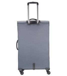 Nonstop - Spinner Trolley exp. L in Anthracite