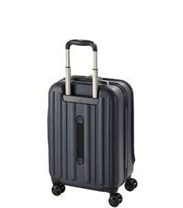 "Profile Plus - Business Trolley ""Hoch"" in Night Blue"