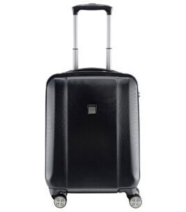 Xenon - Spinner Trolley S in Black