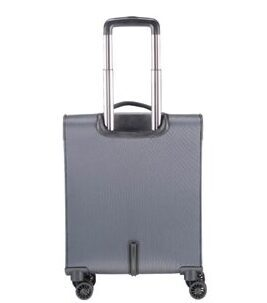 Nonstop - Spinner Trolley S in Anthracite