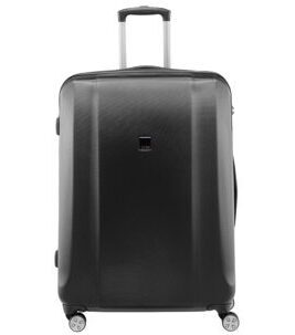 Xenon - Spinner Trolley L in Black