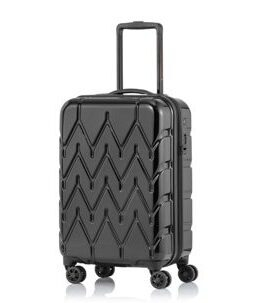 Imperial Trolley S in Schwarz