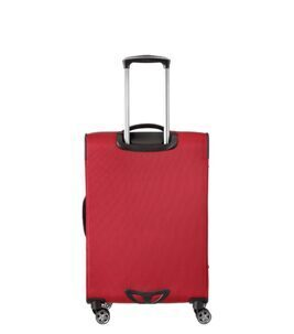 Nonstop - Spinner Trolley exp. M in Red