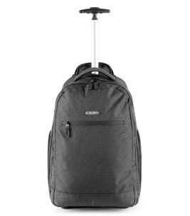 Dynamik Backpack Trolley