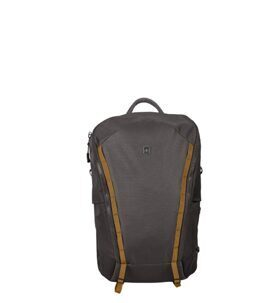 Altmont Active - Everyday Laptop Backpack in Grey