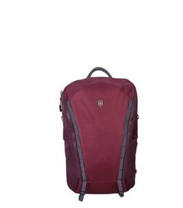 Altmont Active - Everyday Laptop Backpack in Burgundy