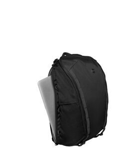 Altmont Active - Everyday Laptop Backpack in Black