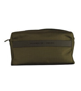 Cargon CP - WashBag SHZ in Grün