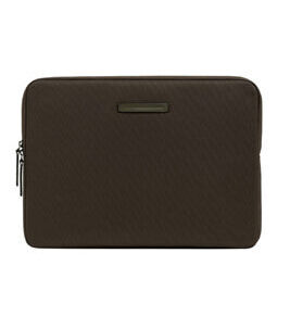 "Koenji Laptop Case 13"" in Dark Olive"