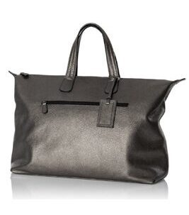 LovelyElement Weekender Anthracite