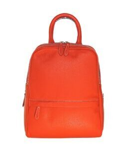 Mylo Rucksack in Orange