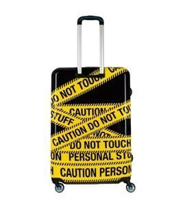 Urbe Luggage - Caution S