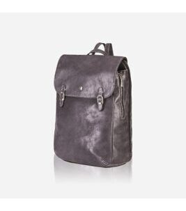 "Seville - 13"" Laptop-Backpack aus Leder"