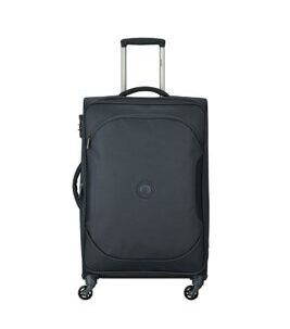 U-Lite Classic 2 - Medium Spinner 68cm in Anthrazit