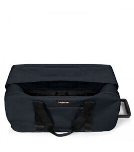 Container 85+ Trolley Reisetasche in Cloud Navy