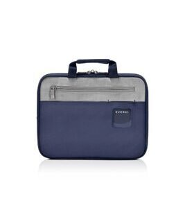 "ContemPRO Sleeve - Laptoptasche 11.6"" in Navy"