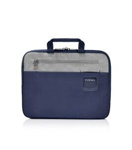 "ContemPRO Sleeve - Laptoptasche 13.3"" in Navy"