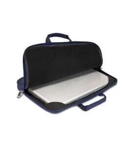 "ContemPRO Sleeve - Laptoptasche 15.6"" in Navy"