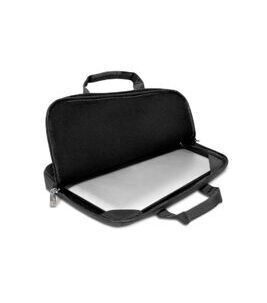 "ContemPRO Sleeve - Laptoptasche 11.6"" in Schwarz"