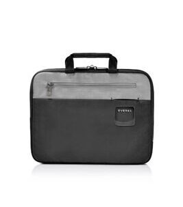 "ContemPRO Sleeve - Laptoptasche 13.3"" in Schwarz"