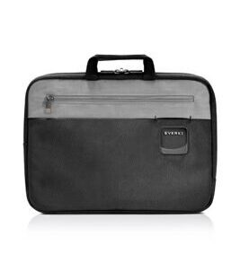 "ContemPRO Sleeve - Laptoptasche 15.6"" in Schwarz"