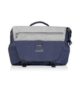 ContemPRO Bike Messenger - Umhängetasche in Navy