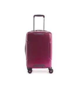 "Glide S 20"" / 55cm Spinner in Beet Red"