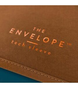 The Envelope - Laptop Hülle