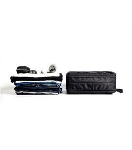 Bobby Compressible Travel Pack