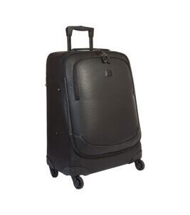 Magellano - 68cm Spinner in Black