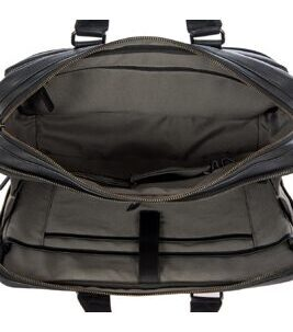 Torino - Laptoptasche Business 40 cm