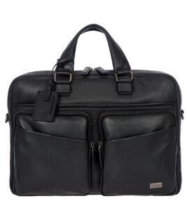 Torino - Laptoptasche Business 39 cm