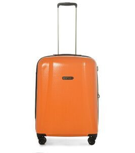 GTO 4.0 Spinner Grösse M (65cm) in Firesand Orange