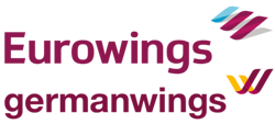 Eurowings & Germanwings